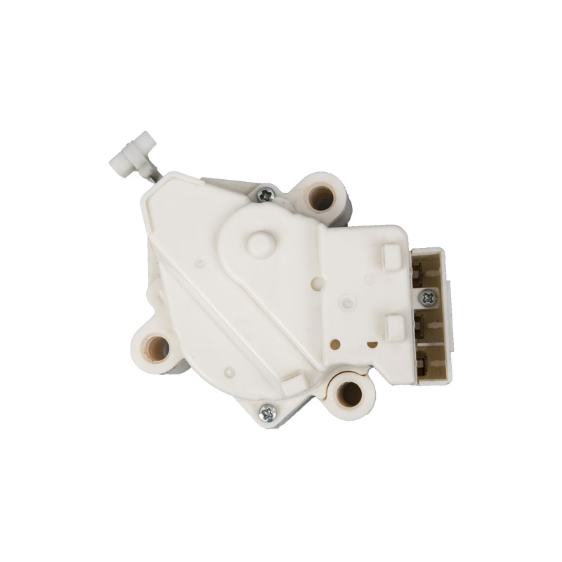 Drain Motor Tractor For Washing Machine