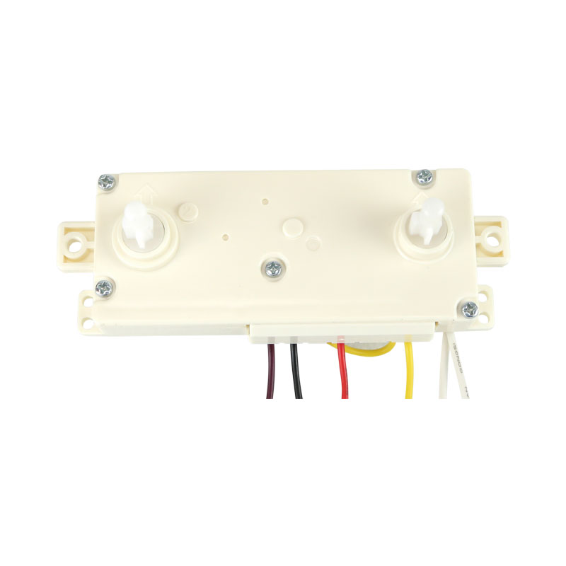 Washing Machine Accessories Dual axis Timer DXD15DF-II(LG-6W)