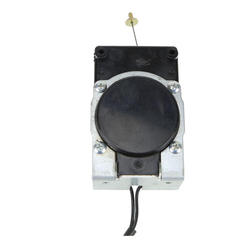 New Product Washing Machine Drain Motor Tractor