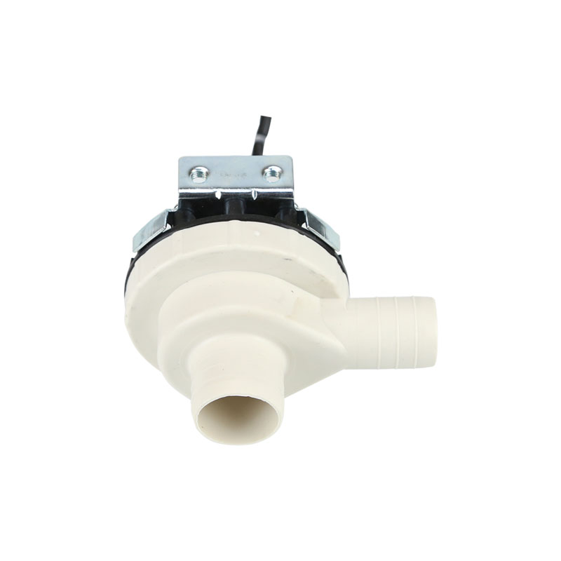 220V Universal Washing Machine Drain Pump