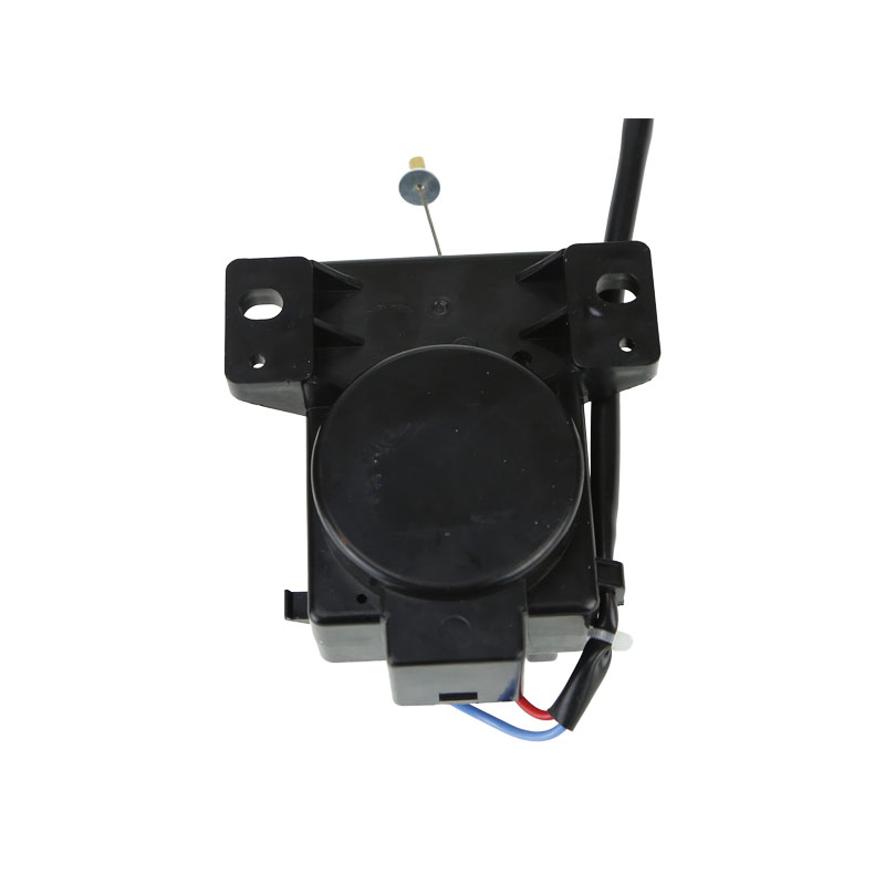 Washing Machine Drain Motor Tractor For Home