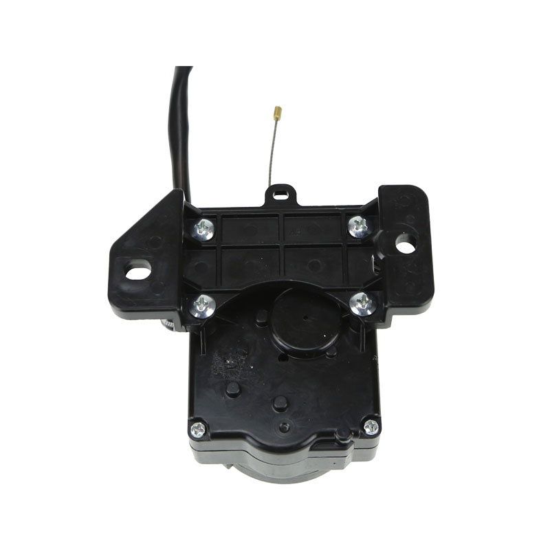 220V Drain Motor Tractor For Washing Machine