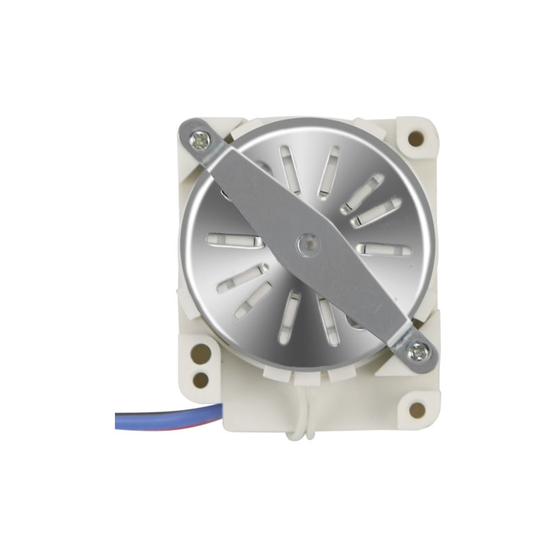 Ice Cooker Timer In Kitchen Appliance Parts