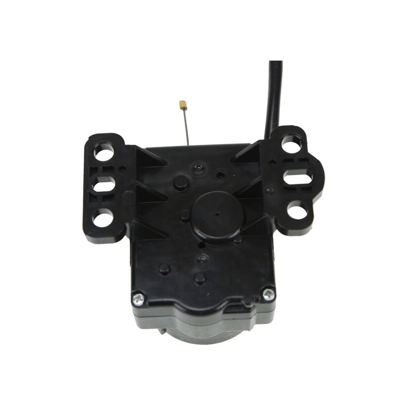 Drain Motor Tractor For Automatic Washing Machine With High Quality