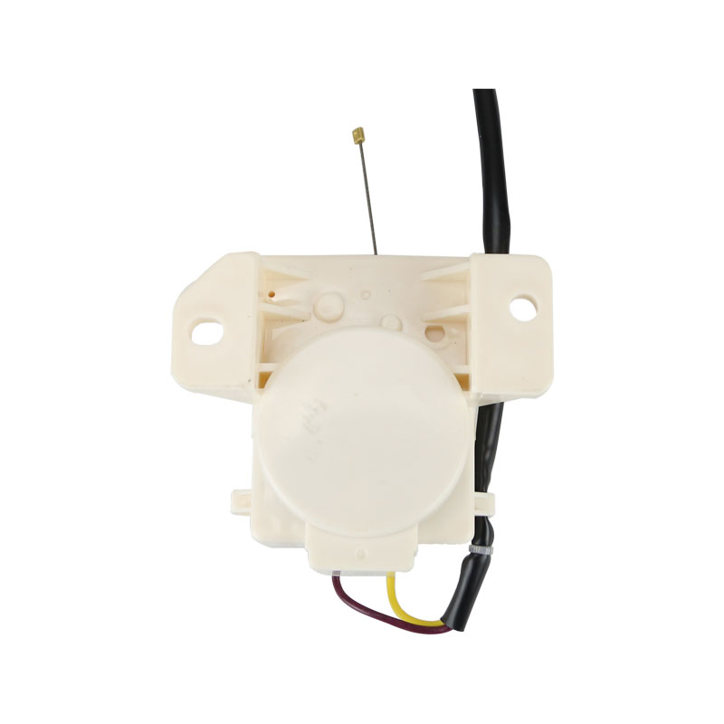 New Automatic 220V 60HZ Washing Machine Drain Motor Tractor