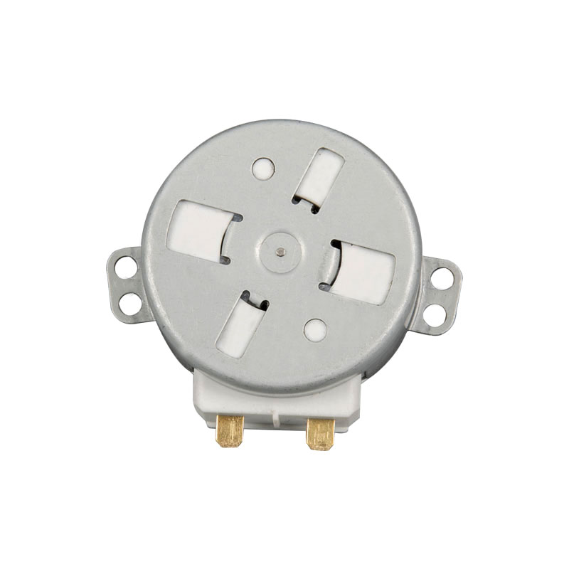 High Quality Washing Machine Spare Parts Timer