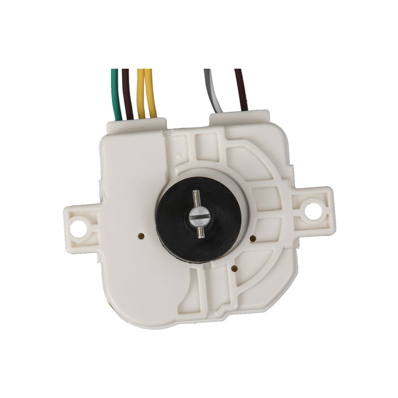 Hot Sell Orignal Wash Timer With Wires
