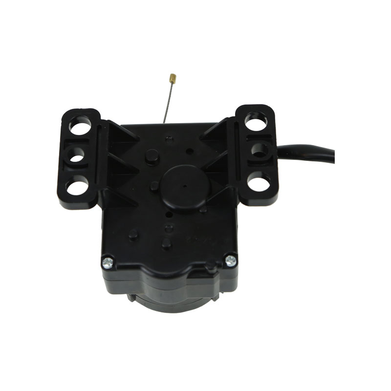 Washing Machine Spare Part With Best Price Drain Motor Tractor
