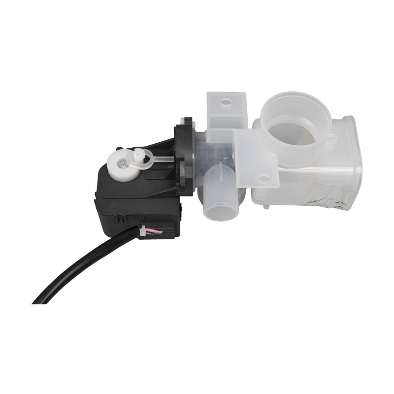 30W Clothing Washing Machine Drain Pump