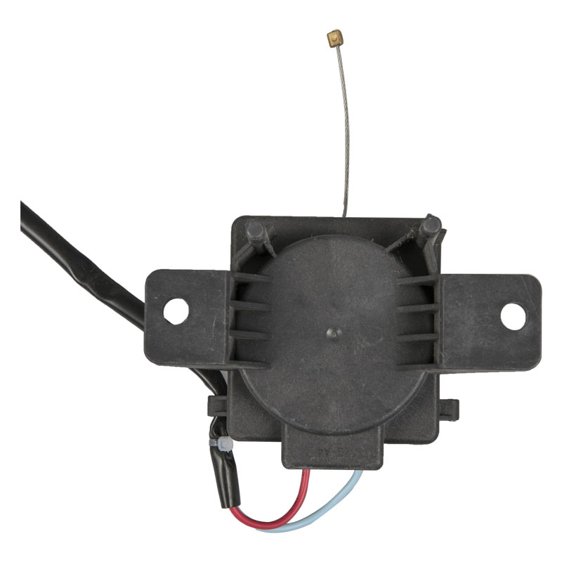 Cheap Price Electrical Washing Machine Drain Motor Tractor