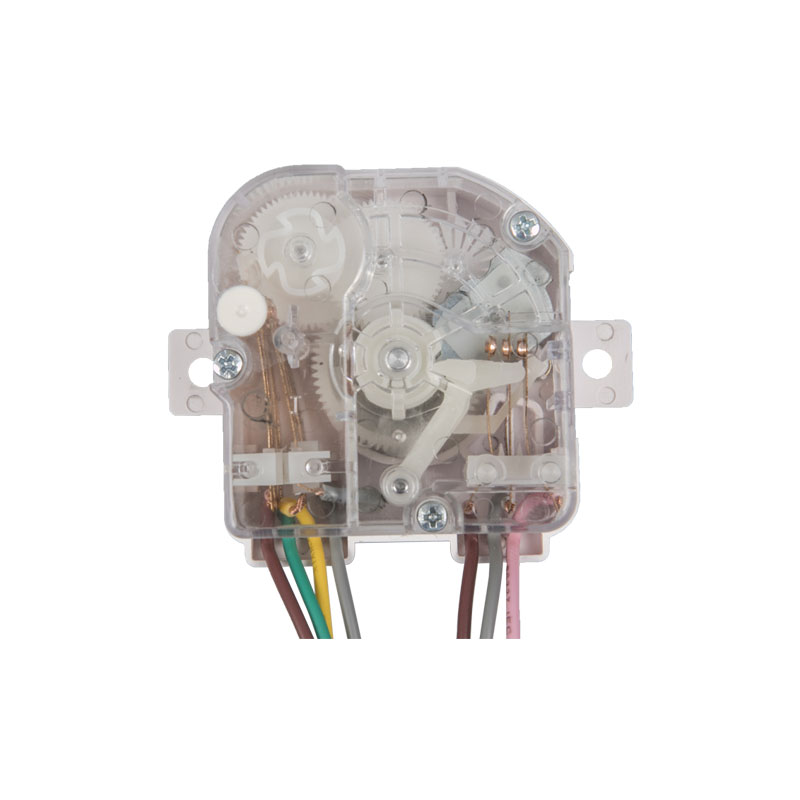 Cheap Price On Sale Washing parts Wash Timer