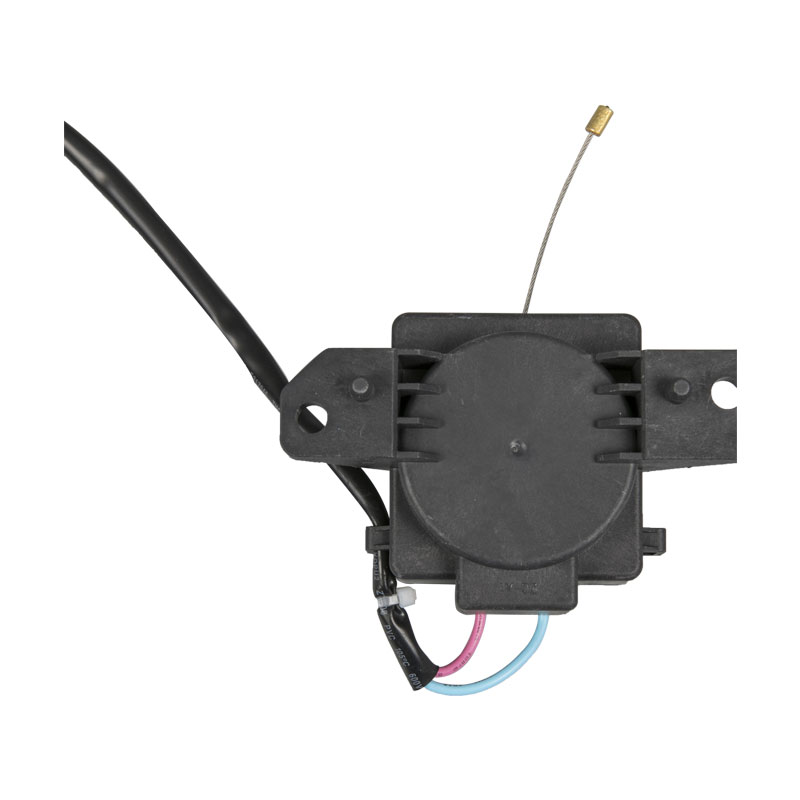 Durable Drain Motor Tractor For Washing Machine