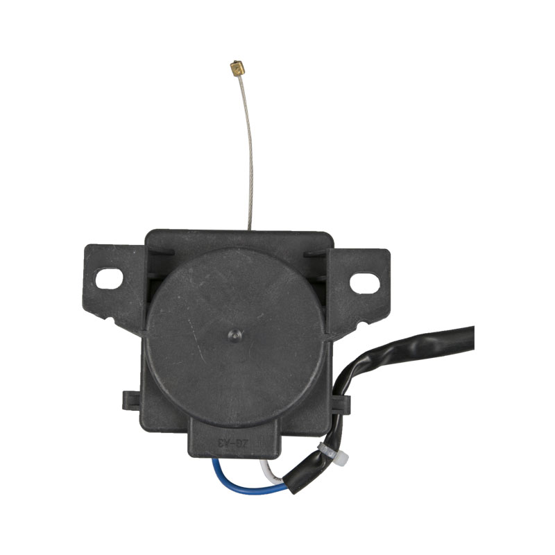 Home Appliance Drain Motor Tractor For Washing Machine