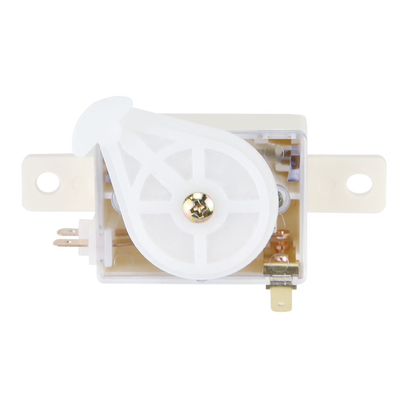 Washing Machine Spare Parts Drain Switch