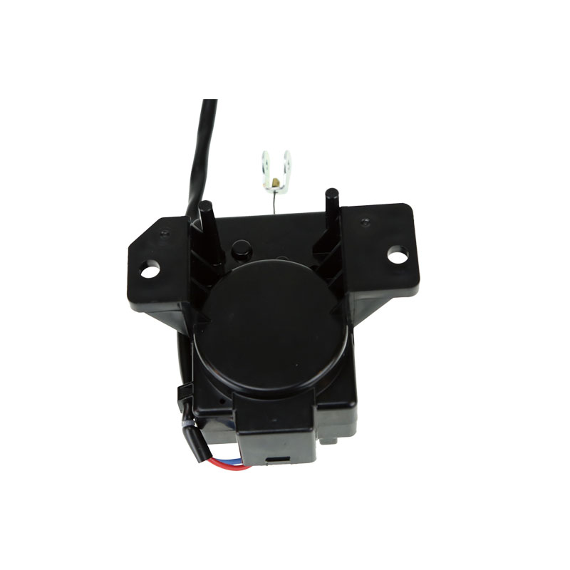High Quality Washing Machine Drain Motor Tractor