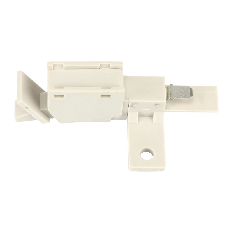 High Quality Drain Switch For Washing Machine