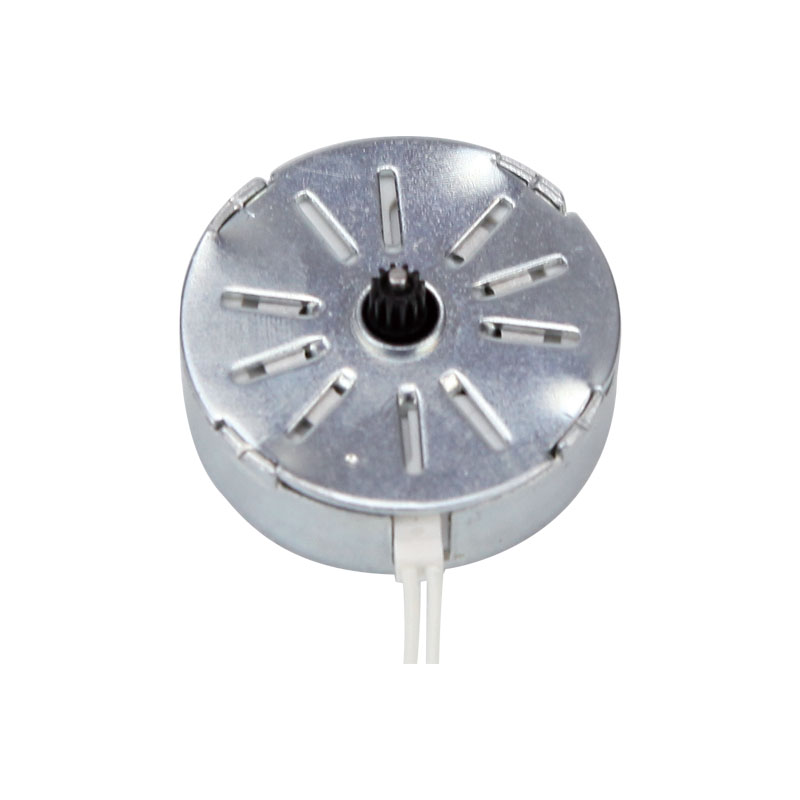 Electric Washing Machine Motor Timer Switch