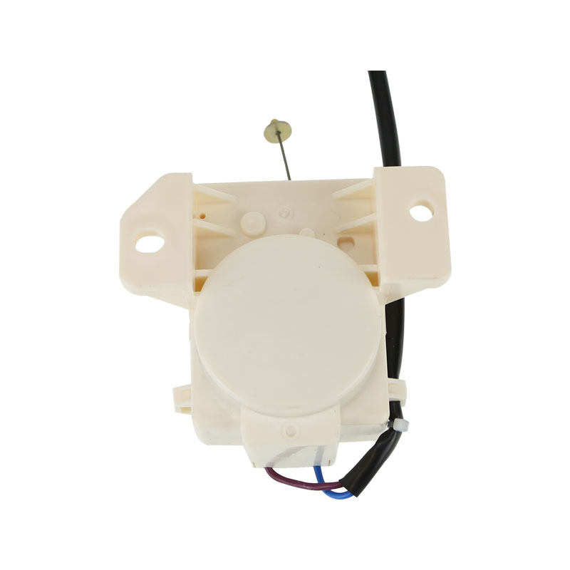 Automatic Washing Machine Drain Motor Tractor