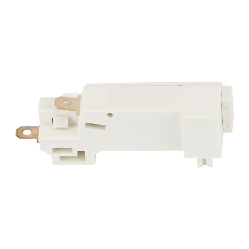 Reasonable Price Washing Machine Drain Switch