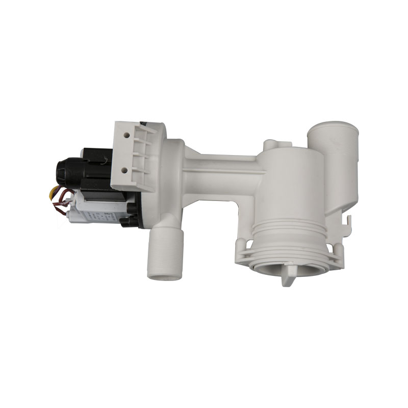 Full-automatic Washing Machine Drain Pump